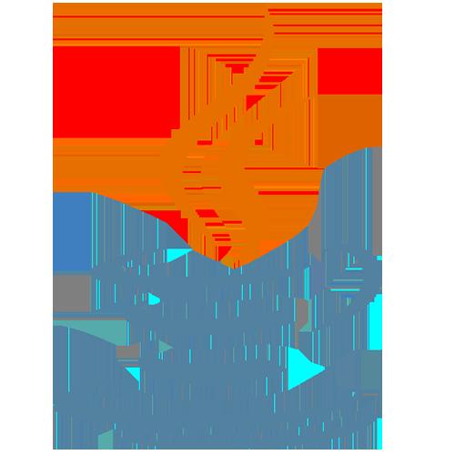 Plugin Spigot/Bukkit (Minecraft Java)